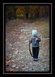 Oct '10 Hiking