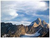 Grand Teton National Park 2006
