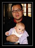 Uncle Nam