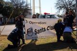 Operation Santa Fun Run