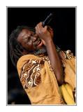 Tiken Jah Fakoly - 1 mai 2009