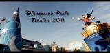 Disneyland Paris 2011