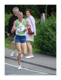 20 km Bruxelles 2006