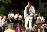 Elvis Festival 2006