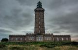 Lighthouses of Bretagne