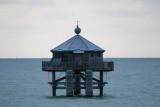Lighthouses of Poitou-Charentes