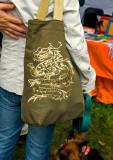 Bag Dragon