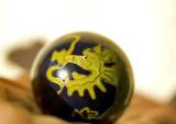 Ball Dragon