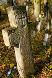 Hope For Eternal Life