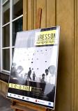 PBASE MEETING, WARSAW,  15th November 2008