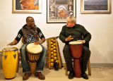 Communucation With Music