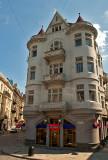 Lviv - The Ensemble of the Historic Centre