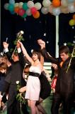 Emi's Junior Prom