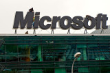Top People Of Microsoft
