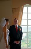 Jola And Michal's Wedding