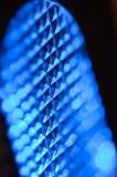 Blue Magic Lights
