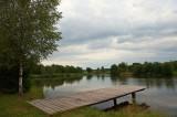 Ponds At Zatyle