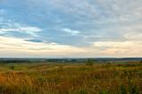 Sentimental Panorama