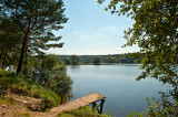 Maidanskyi Pond