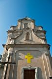 Roman-catholic Church