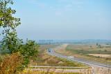 Ukrainian Highway