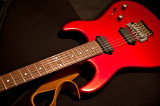 Red Carvin