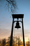 Sunset Bells