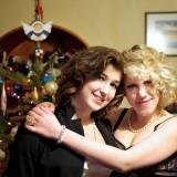 Happy New Year Girls