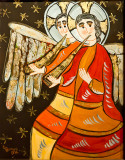 Angel Call