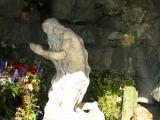 St Onufre