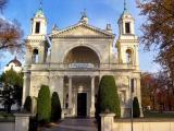 St. Anna's Church