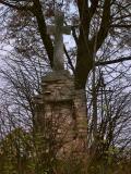 Cross In Radruz