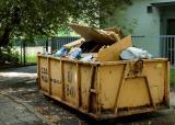 City Garbage