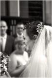 Mr & Mrs Hanson - Tipper