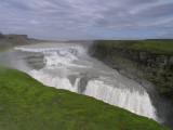 from Reykjavik to the Geysir