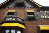 Pub @f5.6 M8