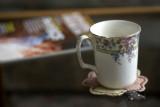 My mug @f2.8 5D
