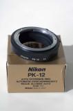 Nikon PK-12