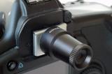 Minolta magnifier V