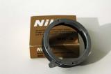 Nikon BR-3