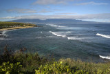 Beach in Maui M8