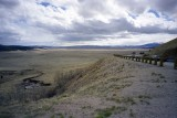 Colorado basin Reala
