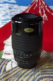 Kiron Macro 105mmF/2.8 MC