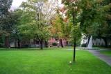 St. Michael college @f5.6 A12