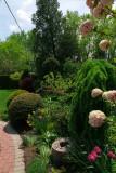 Garden Reala