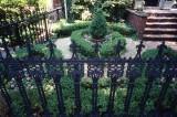 A fence Reala