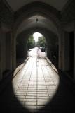 Gate 5D