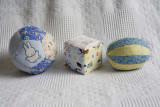 Toys for grandson