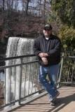 Tews Falls - 013.jpg