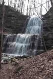 Sherman Falls - 003.jpg